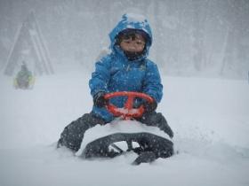 2012-02-01 たんばらスキーパーク 033 (280x210)
