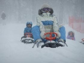 2012-02-01 たんばらスキーパーク 032 (280x210)
