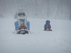 2012-02-01 たんばらスキーパーク 031 (280x210)