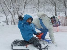 2012-02-01 たんばらスキーパーク 028 (280x210)