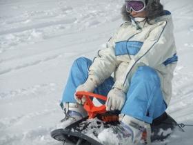 2012-02-01 たんばらスキーパーク 059 (280x210)