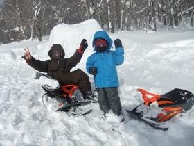 2012-02-01 たんばらスキーパーク 054 (280x210)
