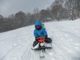 2012-02-01 たんばらスキーパーク 057 (280x210)
