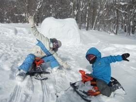 2012-02-01 たんばらスキーパーク 052 (280x210)