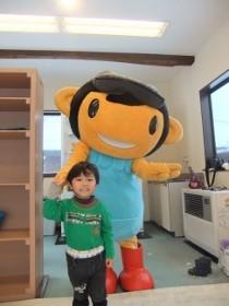 2012-02-01 たんばらスキーパーク 049 (280x210)