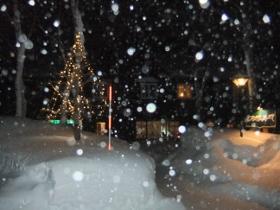 2012-02-01 たんばらスキーパーク 092 (280x210)