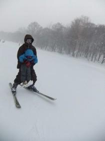 2012-02-01 たんばらスキーパーク 078 (280x210)