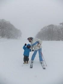 2012-02-01 たんばらスキーパーク 068 (280x210)