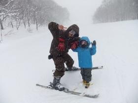2012-02-01 たんばらスキーパーク 071 (280x210)