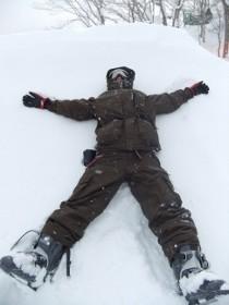 2012-02-01 たんばらスキーパーク 063 (280x210)