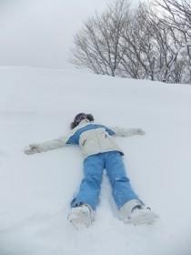 2012-02-01 たんばらスキーパーク 061 (280x210)