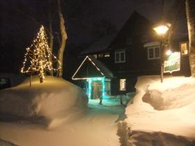 2012-02-01 たんばらスキーパーク 095 (280x210)