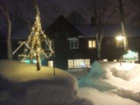 2012-02-01 たんばらスキーパーク 093 (280x210)