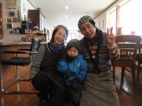 2012-02-02 スキー 月夜野びーどろパーク 003 (280x210)