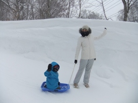 2012-02-02 スキー 月夜野びーどろパーク 006 (280x210)