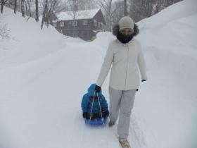 2012-02-02 スキー 月夜野びーどろパーク 005 (280x210)
