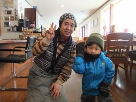 2012-02-02 スキー 月夜野びーどろパーク 002 (280x210)