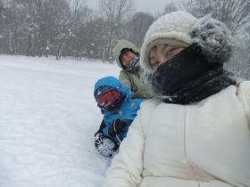 2012-02-02 スキー 月夜野びーどろパーク 071 (280x210)