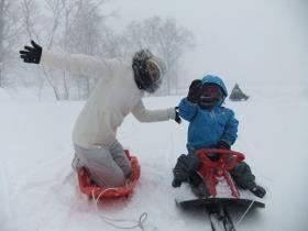 2012-02-02 スキー 月夜野びーどろパーク 024 (280x210)