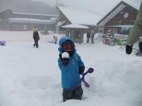 2012-02-02 スキー 月夜野びーどろパーク 029 (280x210)