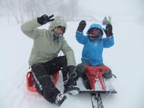 2012-02-02 スキー 月夜野びーどろパーク 023 (280x210)