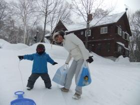 2012-02-02 スキー 月夜野びーどろパーク 098 (280x210)