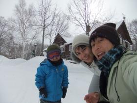 2012-02-02 スキー 月夜野びーどろパーク 100 (280x210)