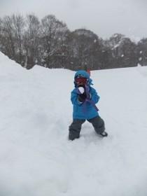 2012-02-02 スキー 月夜野びーどろパーク 073 (280x210)