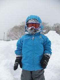 2012-02-02 スキー 月夜野びーどろパーク 086 (280x210)