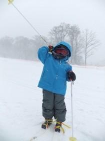 2012-02-02 スキー 月夜野びーどろパーク 020 (280x210)