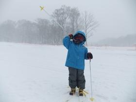 2012-02-02 スキー 月夜野びーどろパーク 019 (280x210)