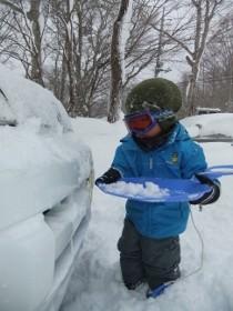 2012-02-02 スキー 月夜野びーどろパーク 102 (280x210)
