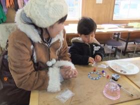 2012-02-02 スキー 月夜野びーどろパーク 103 (280x210)