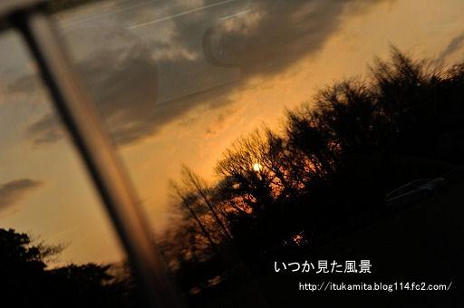 DS7_4157ri-ss.jpg