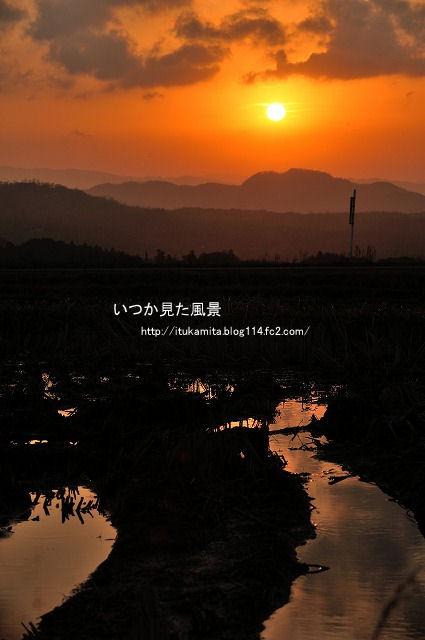 DS7_4175ri-s.jpg