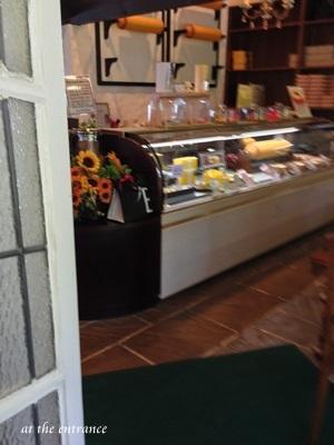 entrance_20130830215014cc2.jpg