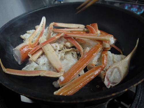 H26民宿経営者のための料理講習会12