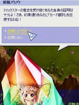 screenshot0865_edited.jpg