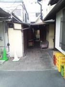 DSC_0043_convert_20111128223228.jpg