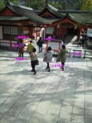 DSC_0060-2_convert_20111128225544.jpg