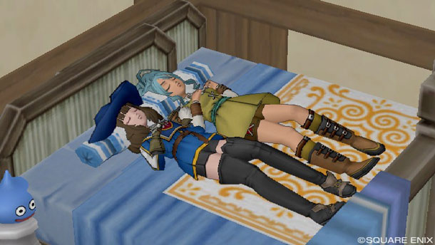 おやすみんみん