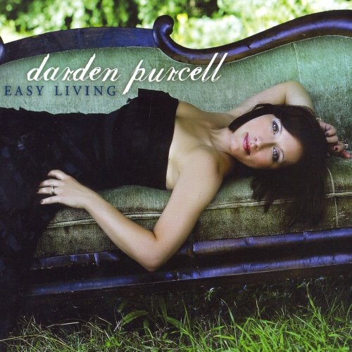 Easy Living Darden Purcell