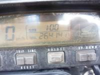 P1100404.jpg