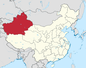 Xinjiang_in_China_(de-facto)_svg.png