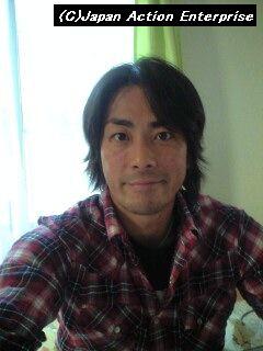 eitoku2011.2