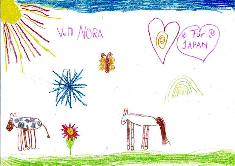 020 Nora