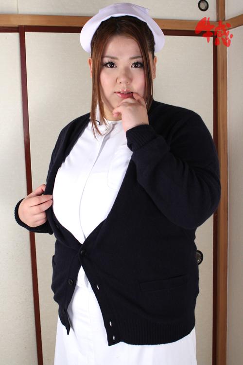 GYU-03 夏海えりさ