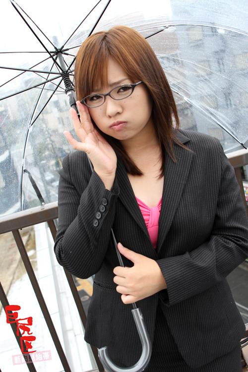 片平汐梨[SND-62]尻フェチ着衣女子むっちりート