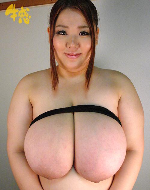 夏海えりさ[GYU-03]やさしい牛感ナース