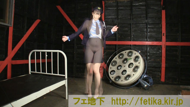 FHI045_20131010160143101.jpg